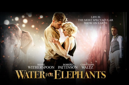 Water-for-elephants-movie-post
